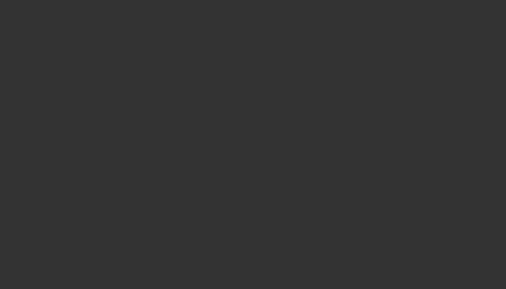 Hotel Rural Blai